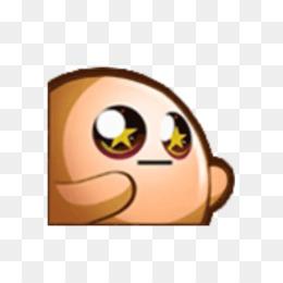 Twitch Emotes PNG - anime-twitch-emotes custom-twitch-emotes twitch