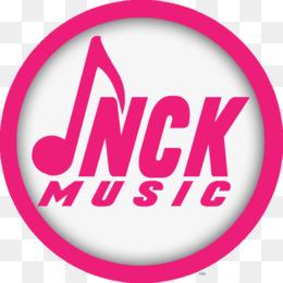 Free Download Logo Brand Pink M Font Joox Png
