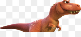 free download tyrannosaurus ramsey dinosaurs animation the good