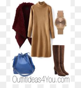 02f6fc6c05ea Marceline the Vampire Queen Leggings Clothing Casual attire Female ...