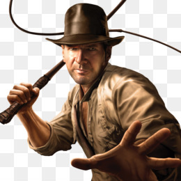 Indiana Jones And The Temple Of Doom PNG and Indiana Jones