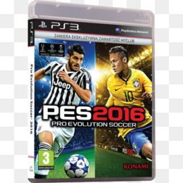 Pro Evolution Soccer 5 Football Player 512*512 transprent Png Free