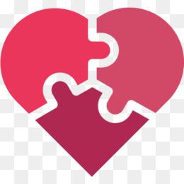 Stiahnuť online dating veku 50 a viac ako dátumové údaje lokalít