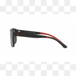 f0e8e0ee61 ... dolce   gabbana. Download Similars. Goggles Sunglasses Armani Ray-Ban  Wayfarer - Sunglasses