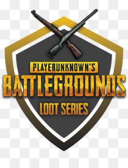 Free Download Playerunknown S Battlegrounds Dark Souls Remastered