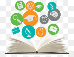 admission essay for university example lifestyle