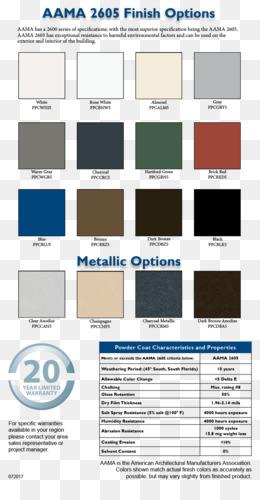 Free Download Color Chart Automotive Paint Color Scheme Paint Png