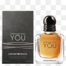 600 Perfume Toilette Armani Eau Cosmetics De 600 Sephora TOXZkwiPu