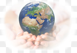 Earth, Earth Day, Earth Hour, World PNG image with transparent background