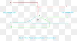 Amazing Korndorfer Autotransformer Starter Wiring Diagram Schematic High Wiring Digital Resources Sapredefiancerspsorg