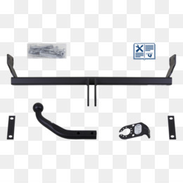 Free download Tow hitch Toyota RAV4 Car Kia Sportage - car png