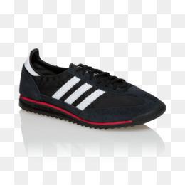 1e47d268db84f6 Download Similars. Adidas Stan Smith Sneakers Shoe Podeszwa - adidas