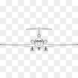 Propeller, Airplane, Line, Wing PNG image with transparent background
