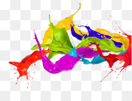 Holi, Editing, Desktop Wallpaper, Red, Flower PNG image with transparent background