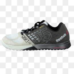 6ff42cebb7a Reebok Nano CrossFit Discounts and allowances Shoe - reebok. Download  Similars. Sneakers Reebok Classic Amazon.com ...