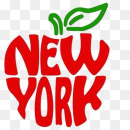 clipart new york the big apple alternative clipart design u2022 rh extravector today
