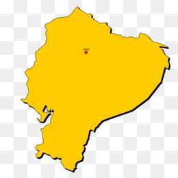 Ecuador png ecuador transparent clipart free download ecuador png publicscrutiny Choice Image