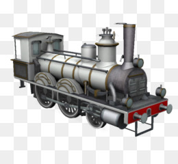 Railroad Tycoon PNG and Railroad Tycoon Transparent Clipart