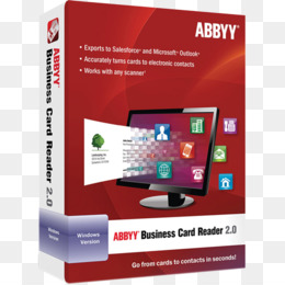 Free download card reader finereader business cards abbyy computer card reader finereader business cards abbyy computer software card reader reheart Image collections