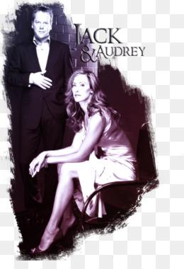 24 series season 4 download