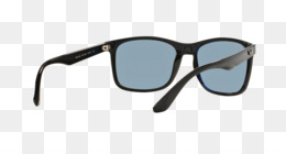 7270d6a14c8 Download Similars. Goggles Sunglasses Ray-Ban Round Double Bridge -  Sunglasses