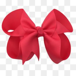 Red Ribbon Hair Color - ribbon 0c0e8d70beb