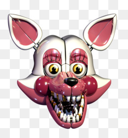 five nights at freddys sister location google play