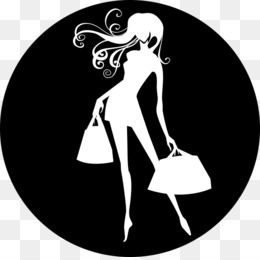Free download Fashion Computer Icons Clip art - 90s Style png