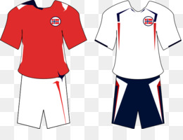 finest selection 1f728 bc376 Free download Jersey T-shirt Norway national football team ...