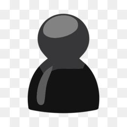 Google Logo Background 720*720 transprent Png Free Download