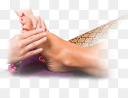 Thai Massage Auerbach