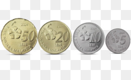 Standard Catalog Of World Coins PNG and Standard Catalog Of