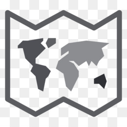 Free download world map globe google maps world map png world map globe google maps world map gumiabroncs Choice Image
