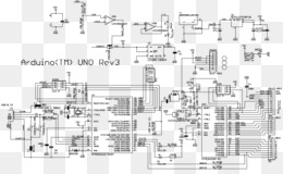 Excellent Pinout Arduino Wiring Diagram Eagle Electrical Wires Cable Eagle Wiring 101 Akebretraxxcnl