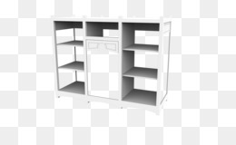 Shelf, Bookcase, Angle, Shelving, Furniture PNG image with transparent background