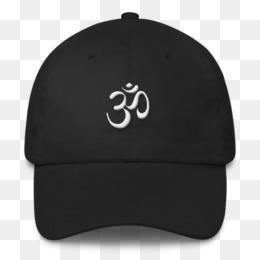 dea80d9a1e4 Knit Cap PNG   Knit Cap Transparent Clipart Free Download - Baseball cap Trucker  hat Embroidery - baseball cap.