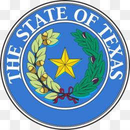 Texas State Board Of Dental Examiners PNG and Texas State Board Of