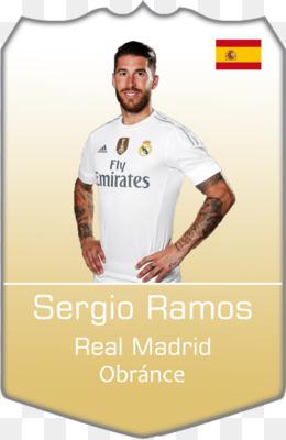 545c2694765 Free download Sergio Ramos Real Madrid C.F. UEFA Champions League ...