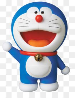 Unduh 730+ Gambar Doraemon Zombie Png HD Terbaik
