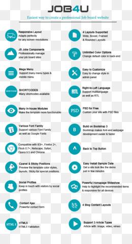 Free Download Responsive Web Design Template Joomla Fitness Centre