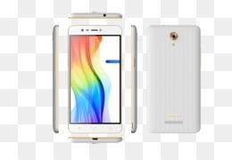 Smartphone Doogee Telephone Firmware Price - smartphone 800