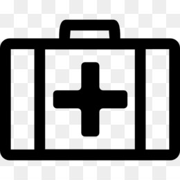 First Aid Symbol PNG - first-aid-symbol-outline red-cross-first-aid