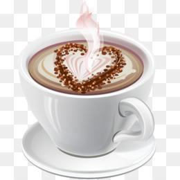 Free Download Coffee Cup Espresso Liebeck V Mcdonalds Restaurants