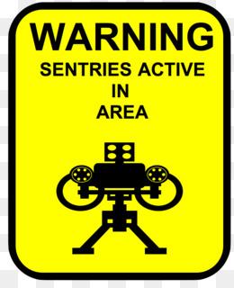 Free Download Team Fortress 2 Left 4 Dead 2 Half Life Warning Sign
