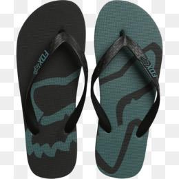 7f79ebcdb Flip-flops Clothing Accessories Shoe Fox Racing - flip flops. Download  Similars. Slipper Flip-flops Birkenstock Shoe Sandal ...