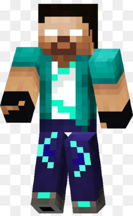 Free Download Minecraft Pocket Edition Rezendeevil Skin For MCPE - Skin para minecraft pe