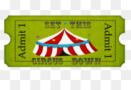 Circus, Carnival, Party, Rectangle, Brand PNG image with transparent background