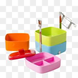 Lunch Box Png Lunch Box Transparent Clipart Free Download Bento