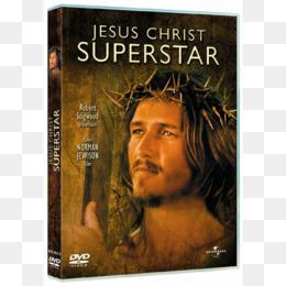 Jesus christ superstar full movie youtube.