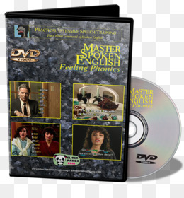 S k spoken english dvd summer offer, sk spoken english youtube.